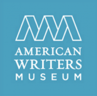 Voices of the Modern Museum: Malcom O'Hagan of The American Writers Museum, by Kylie Sharkey