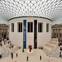 Voices of the Modern Museum: An Introduction, by Kylie Sharkey