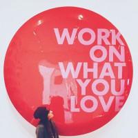 Designing the Social World by Stephanie Haenn