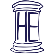 cropped-he-logo-fb1.png